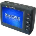 Camara Seguridad ESPIA en BOTON con Monitor y grabador barata