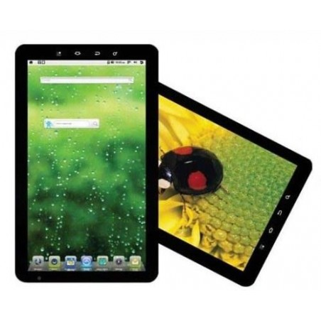 Tablet PC de 10,2 Pulgadas WIFI Google Android 4.0 Tactil Barato