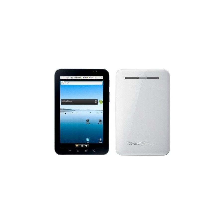 Tablet PC de 10,2 Pulgadas WIFI Google Android 4.0 Tactil Barato