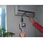 ENDOSCOPIO BARATO Videoscopio con camara y monitor de 2,5 pulgadas