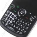 Telefono de 3 Tarjetas a la vez LIBRE Movil TriSIM Barato