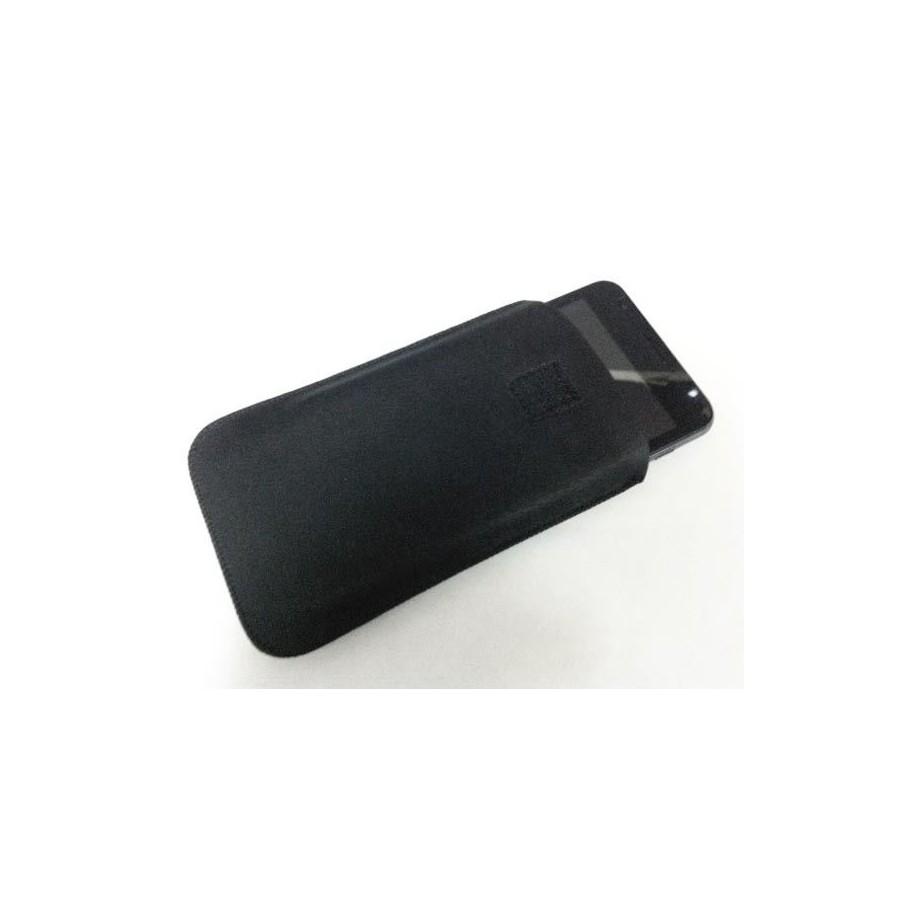 Funda Galaxy Note i9220 y Moviles de 5,2 pulgadas Barata