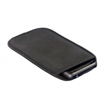 Funda SAMSUNG Galaxy Note Barata y Moviles de 5,2 pulgadas
