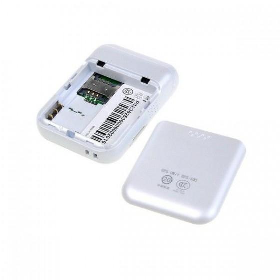 TELEFONO Movil con LOCALIZADOR GPS para niños y personas mayores Barato