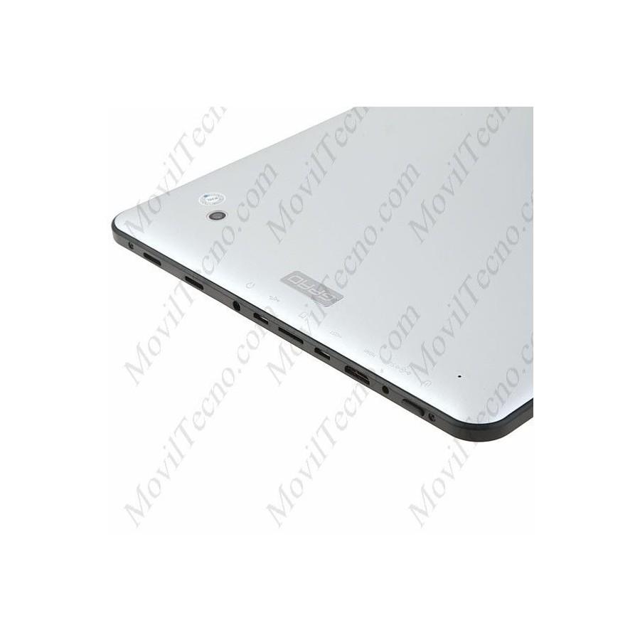 TABLET PC de 9,7 pulgadas IPS BARATO Android WIFI Tactil