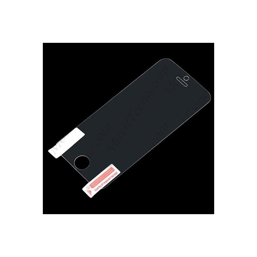 Protector de pantalla para IPHONE 5 Barato
