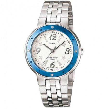 Reloj Casio para Niños de Comunion y Señoras Barato