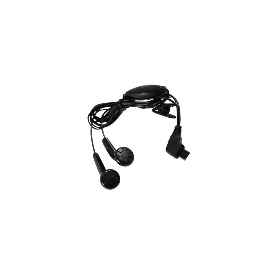 Auriculares Manos Libres KA08 KA09 TV99i Movil Dual Sim Barato