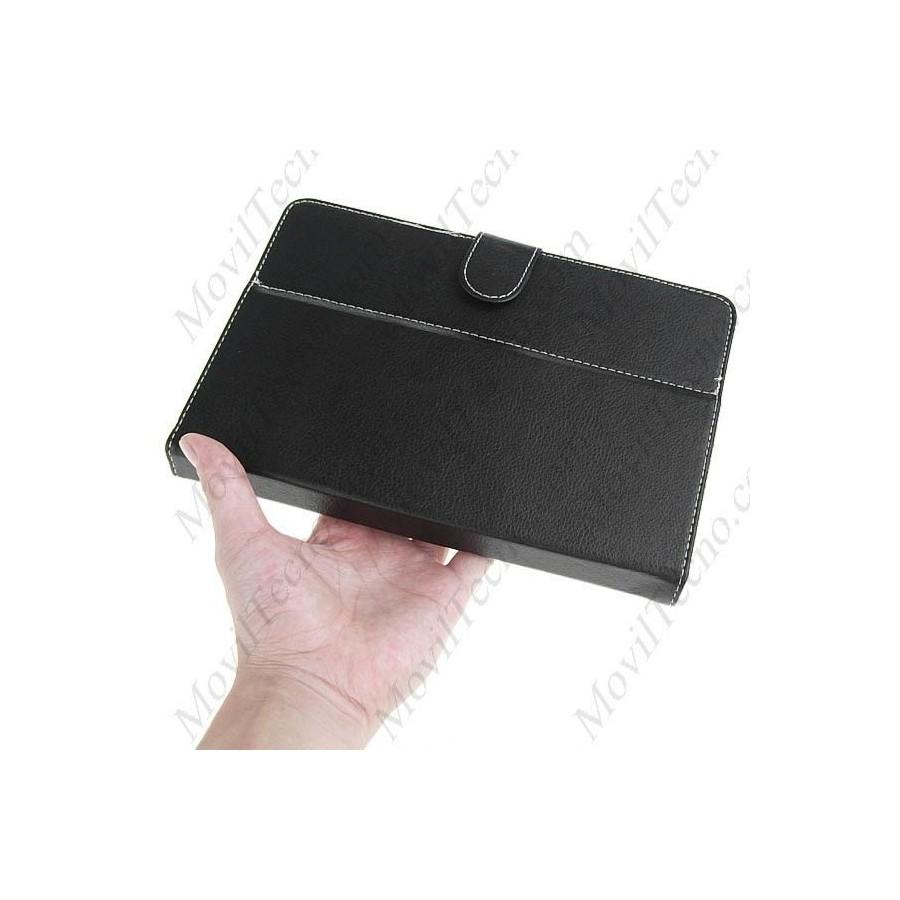 Funda para Tablet Pc de 9 Pulgadas Gpad Barata
