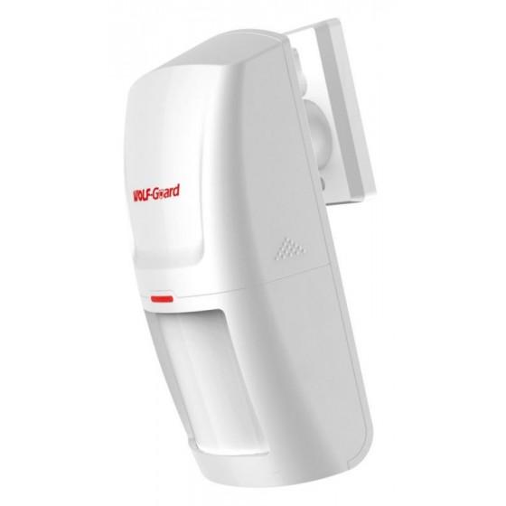 Sensor por Infrarrojos de movimientos inalambrico barato