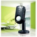 Alarma con Envio de Fotos MMS Camara video vigilancia barata