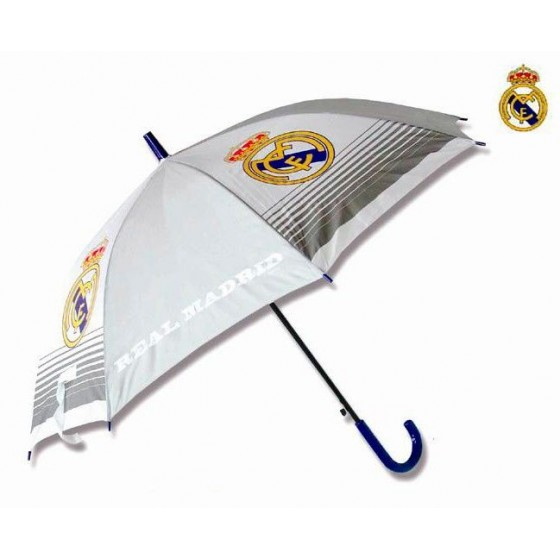 Paraguas REAL MADRID Cadete Barato