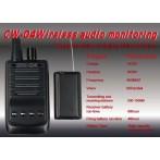 Microfono ESPIA inalambrico escucha a distancia barato