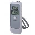 Alcoholimetro Profesional con Display Digital Barato