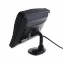 Monitor TFT Barato de 4.3 Pulgadas para camaras