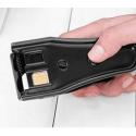 Convertir tarjetas Sim en Micro Sim y Nano Sim Iphone 6