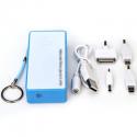 BATERIA Backup portatil Barata para moviles