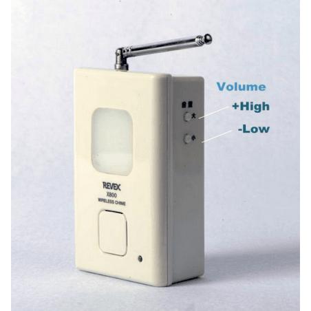 ALARMAS con sensor de puertas magnetico baratas