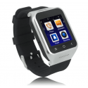 Reloj Android SmartWatch WEARABLE barato