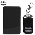 ALARMA para Coches GSM barata localizador A-GPS