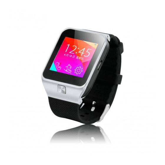 Reloj con Movil Bluetooth...