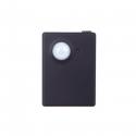 ALARMA GSM por Movimientos con camara de video