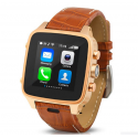 Reloj de pulsera Android SmartWatch WEARABLE