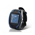 BATERIA para Reloj con localizador GPS