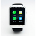 Reloj smart watch Android con telefono movil