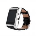 Reloj con Movil barato con tarjeta sim