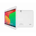 Tablet PC 3G WIFI Android 10 pulgadas barata