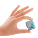 Movil sencillo para NIÑOS y Mayores tele asistencia barato