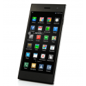 Movil ANDROID 3G 5,5 Pulgadas Libre Dual Sim WIFI GPS Barato