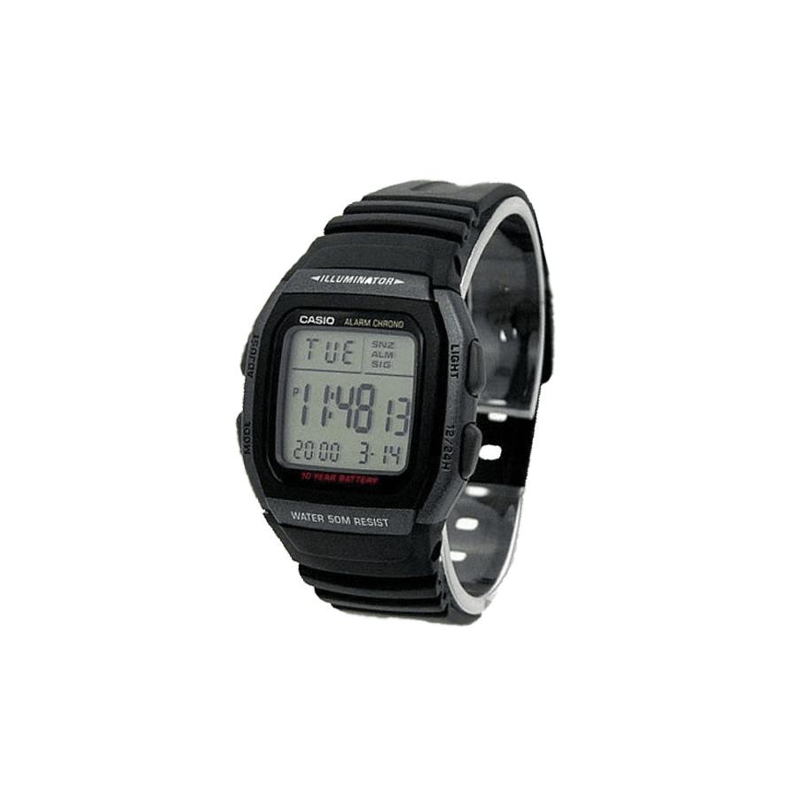 a506cd3606a7 Reloj Digital Casio Hombre y Cadete Acuatico Resistente 50m Barato