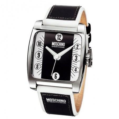 Reloj Moschino Cheap and Chic MW0004 Barato