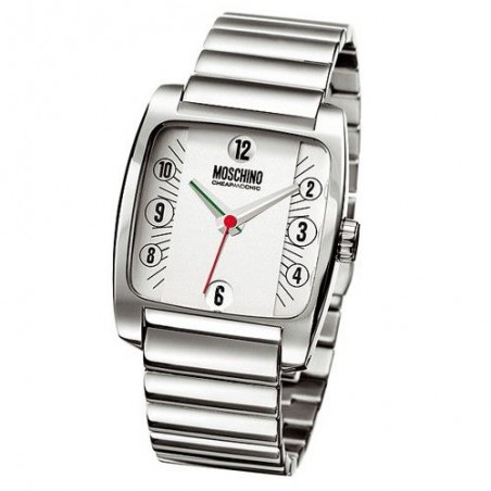 Reloj Moschino Cheap and Chic MW0008 Barato