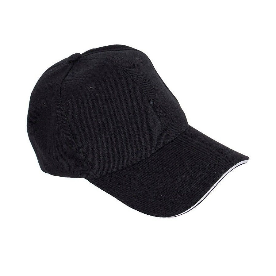 Gorra con camara HD oculta espia barata