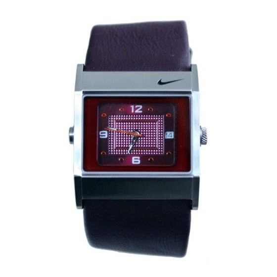 Reloj Nike Analogico Diseño Barato