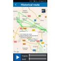 Localizador GPS barato para Perros y Gatos