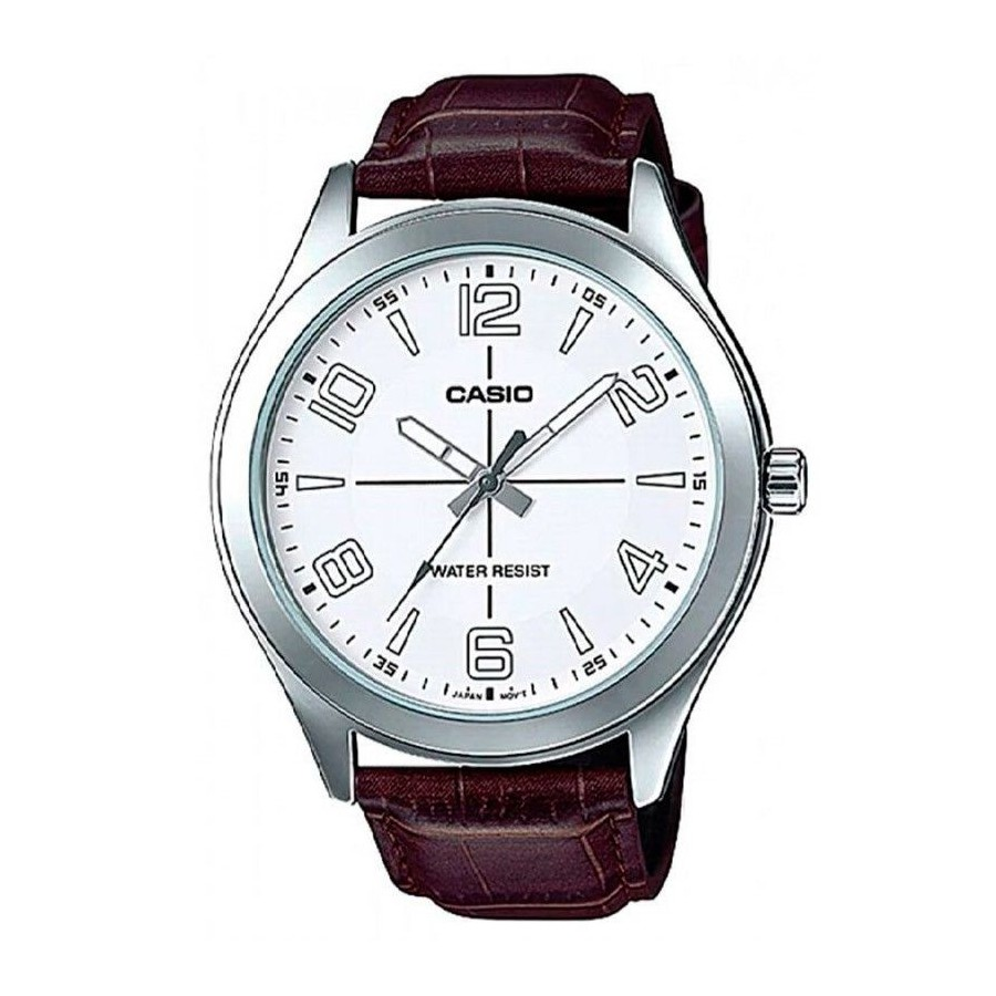 mejor servicio 81948 60575 Reloj Casio elegante para Hombre