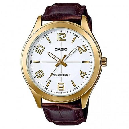 Reloj Casio elegante para Hombre