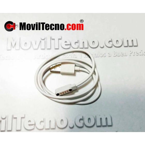 Cable Usb cargador para MovilTecno 767