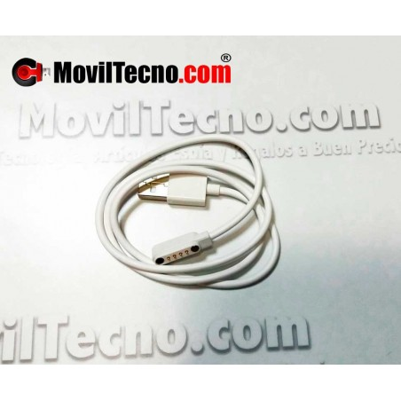 Cable Usb cargador para GPS SOLAR RF-v26