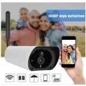 Cámara 4G 3G Gsm videovigilancia con placa SOLAR