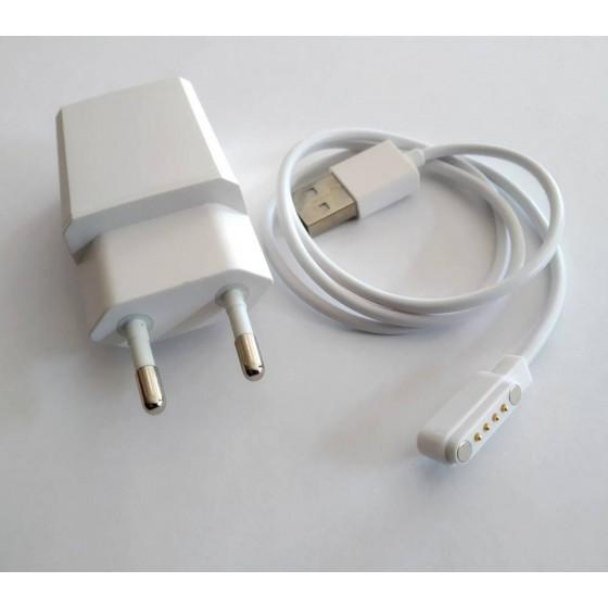 Cable Usb cargador para MovilTecno 767