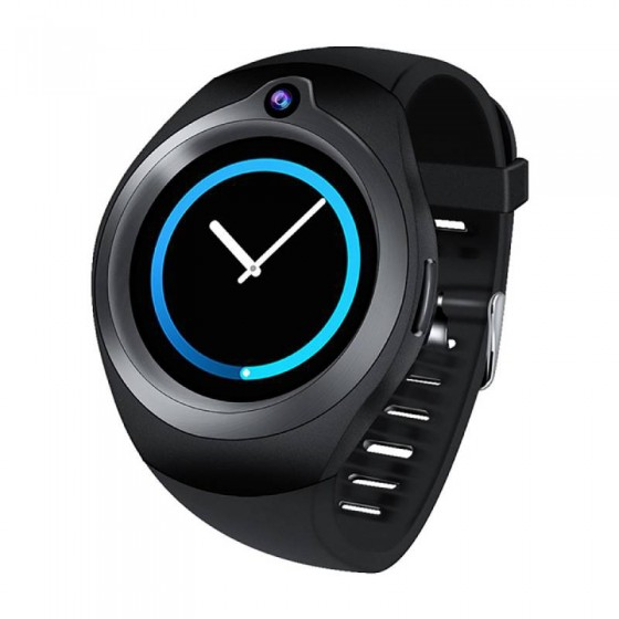 Reloj smartwatch movil inteligente android 5.1