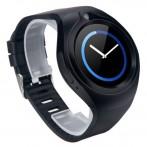 Reloj smartwatch movil inteligente android 5.1