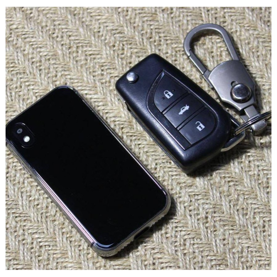 MINI Movil Android 4G de 3 pulgadas Libre WIFI GPS