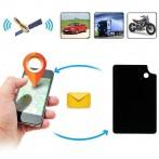 Localizador GPS personas EXTRAPLANO MovilTecno 803
