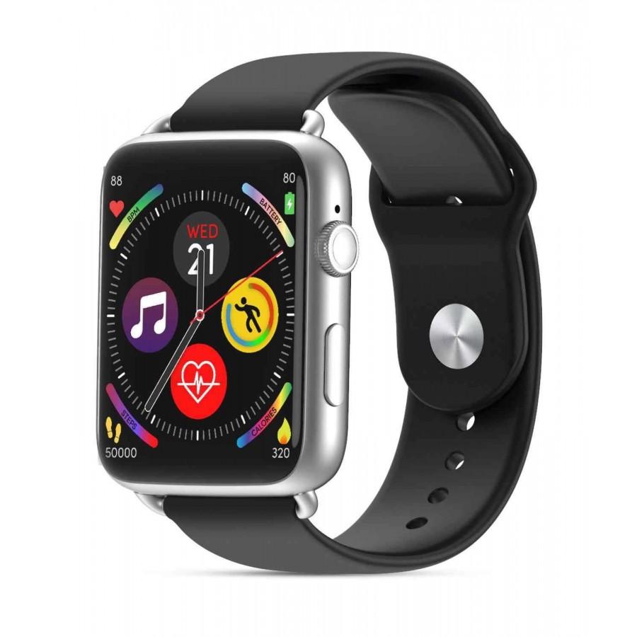 Reloj con MÓVIL 4G WhatsApp MovilTecno 808